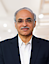 Devinder Singh's photo - Co-CEO of DLF