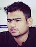 Devyash Patel's photo - Founder & CEO of MyOnlineCA