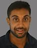 Dhan Balachand's photo - CEO of Sulon Technologies