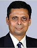 Dhananjay Kumar's photo - CEO of Shezartech