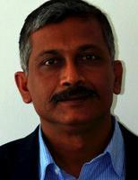 Dhananjay Sengupta's photo - CEO of Easyday
