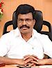 Dhanasekaran M's photo - Managing Director of Mailam Engineering College