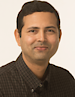 Dhiraj Sharan's photo - Co-Founder & CEO of Query.AI