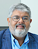 Dhruv Agarwala's photo - Co-Founder & CEO of PropTiger