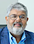 Dhruv Agarwala's photo - CEO of Housing.com