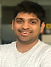 Dhruv Jain's photo - Founder & CEO of PrintOctopus