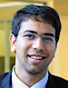 Dhruv Khanna's photo - Co-Founder of Triton Foodworks
