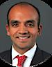 Dhruv Nagarkatti's photo - CEO of Leapstart