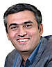 Dhruv Shringi's photo - Co-Founder & CEO of Yatra
