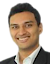 Dhruvil Sanghvi's photo - Co-Founder & CEO of LogiNext