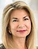 Diane Alfano's photo - Chairman & CEO of Institutional Investor