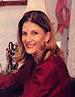 Diane Mack's photo - Founder of Caris