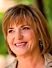 Diane Sansom's photo - President of Boss Builders