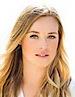 Diane Strutner's photo - Co-Founder & CEO of Datazoom
