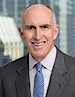Dick Cashin's photo - President of OEP