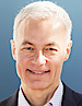 Didier Bredy's photo - CEO of OneAccess Networks SA