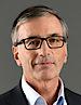 Didier Soumet's photo - CEO of Linxis Group