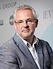 Didier Stoessel's photo - CEO of NOVA