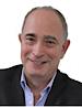 Didier Truchot's photo - Chairman & CEO of Ipsos
