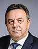Didier Trutt's photo - CEO of IN Groupe