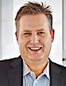 Dieter Schlosser's photo - CEO of SoftwareONE
