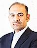 Dilawar Syed's photo - President & CEO of Lumiata