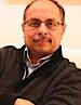 Dileep Shukla's photo - CEO of Medisyskart