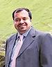 Dilip Bhatia's photo - CEO of IL&FS Transportation