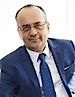 Dimitris Moulavasilis's photo - President & CEO of Diaverum