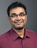 Dinakar Munagala's photo - Co-Founder & CEO of Blaize