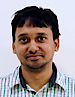 Dinesh Goel's photo - Founder & CEO of Aasaanjobs