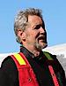 Dino Cremonese's photo - President & CEO of Teuton Resources
