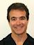 Dino Crescentini's photo - Founder & CEO of Centric Parts