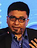 Dipanjan Das's photo - CEO of Topper Learning