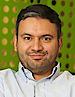 Dipanshu Sharma's photo - Co-Founder & CEO of Meditation.live