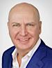 Dirk Wakeham's photo - CEO of PayLease, LLC