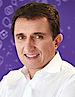 Djamel Agaoua's photo - CEO of Viber