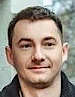 Dmitry Alentyev's photo - CEO of Soft Service, Ltd.