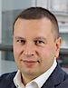 Dmitry Lazarichev's photo - Co-Founder & CEO of Wirex