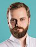 Dmitry Tokarev's photo - Founder & CEO of Copper