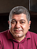 Dob Todorov's photo - Co-Founder & CEO of HeleCloud