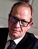 Dominic Hawes's photo - CEO of Selbey Anderson Ltd