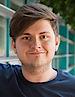 Dominik Angerer's photo - Co-Founder & CEO of Storyblok