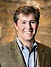 Don Breckenridge's photo - Co-Founder & CEO of Hatchbuckmail