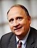 Don McIntosh's photo - CEO of Rea & Associates
