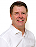 Don Munro's photo - Founder & CEO of Efergy