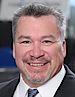 Don Tomann's photo - CEO of Ultra Machining Company Inc