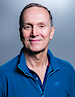 Donald E. Brown's photo - Chairman & CEO of Interactive Intelligence