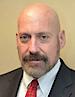 Donald Grasso's photo - Chairman & CEO of Rytec Corporation