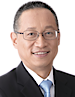 Dong Xin's photo - CEO of China Mobile